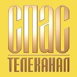 узбекские телеканалы прямой эфир смотреть онлайн бесплатно в хорошем качестве